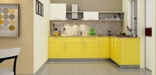 best material for modular kitchen cabinets best material for modular kitchen cabinets