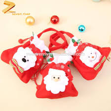 christmas decorations christmas decorations suppliers and