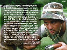 Caddyshack Meme - caddyshack for the win