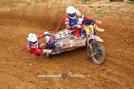 history of motocross racing sidecarcross com sidecar motocross racing u2013 worldwide