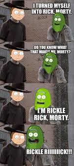 Meme Rick - rick grimes meme tumblr