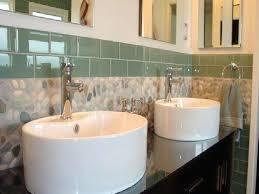 bathroom tile backsplash ideas warm backsplash tile ideas for bathroom parsmfg com