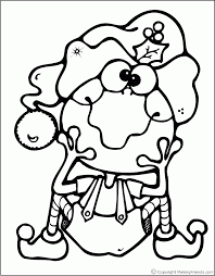 frog pictures print kids coloring