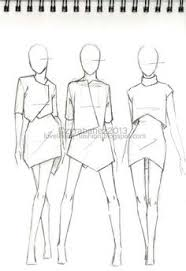free download fashion design templates more here http www