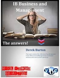 the answers ib business and man simplebooklet com