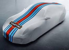 porsche 911 cover 911 martini racing indoor car cover all car based models 1997 onwards