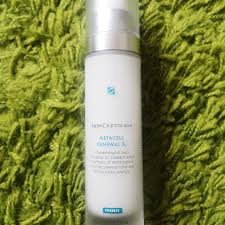review skinceuticals metacell renewal b3 hommestyler
