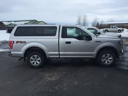 Ford Raptor Truck Topper - gallery yellowstone toppers and trailers