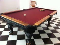 best 9 foot pool table 9 foot gandy pool table pool table ideas pinterest pool table