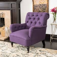 Big Chairs For Living Room by Big Joe Bean Bag Chairpurple Chair Target Purple Amazon Hastac 2011