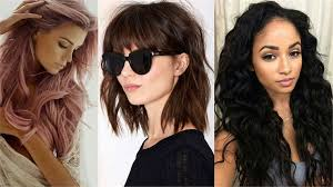 pintrest hair top hair looks on pinterest 2015 stylus innovation research