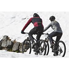 sport bike jacket pearl izumi elite escape softshell jacket 11131607 tibetan red