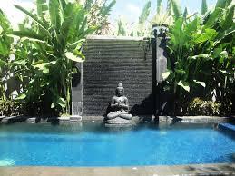 vlad bali villa jimbaran indonesia booking com