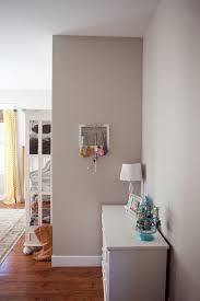 54 best what color do i paint my bedroom images on pinterest