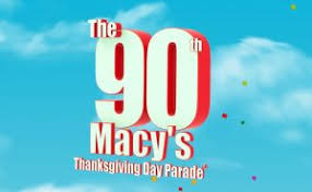macy s thanksgiving parade live mediaite