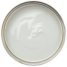 wickes colour home kitchen matt emulsion paint putty 2 5l