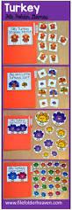 thanksgiving games kindergarten best 25 turkey games ideas only on pinterest thanksgiving
