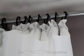 120 Inch Sheer White Curtains 100 120 Inch Sheer Curtain Panels Outdoor Decor Gazebo