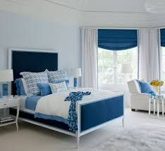 334 best bedrooms collection images on pinterest bed headboards