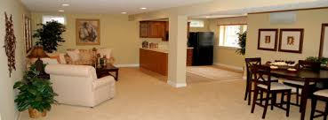 Basement Renovation Ideas Low Ceiling Basement Remodeling And Design Articles Qualityprofessional Net