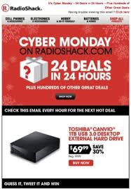 best black friday external hard drive deals 123 best black friday and cyber monday email samples images on