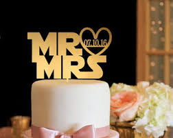 wars wedding cake topper custom cake toppers for weddings birthdays and by thepinkowlgifts