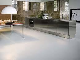 stainless steel kitchen furniture best 25 stainless steel kitchen cabinets ideas on