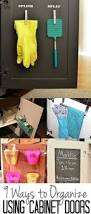 85 best how to organize images on pinterest cabinets kitchen