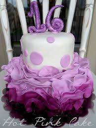 202 best cakeseas by chelsea images on pinterest chelsea pink