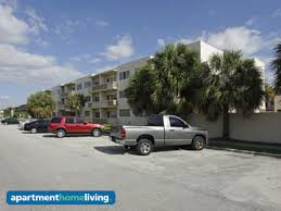 bristol house apartments north miami beach fl apartments for rent