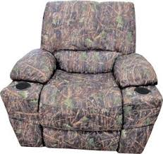 Youth Camo Recliner Home Page Farm King
