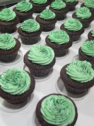 3 st patrick u0027s day cupcake ideas for your next partybelgoods bakeware