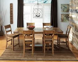 rent to own dining room tables rent to own furniture rental ashley living room bedroom dinette