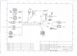 5 pin cdi wiring diagram cdi wiring diagram atv u2022 sharedw org