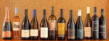 thanksgiving wine pairing taste n trip wine suggestions for thanksgiving