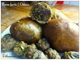cuisine algeroise délices and co osbane bakbouka douara panse farcie