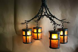 cast iron lighting columns chandeliers cast iron lighting bollards fabulous rustic