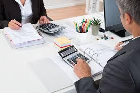 tax liens tax group center