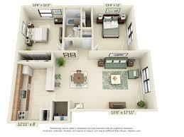 8 unit apartment building plans floor plans pricing