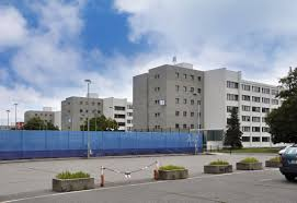 insulation of the student accommodation at czech technical