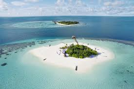 20 cool hotels in the maldives travel the times u0026 the sunday times