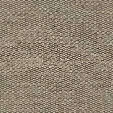 Flexsteel Upholstery Fabric Flexsteel Sofa Fabric 923 01 Granite Coastal Home Ideas