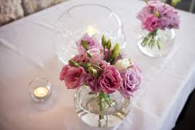 small flower arrangements for tables 36 dining table centerpiece ideas table decorating ideas