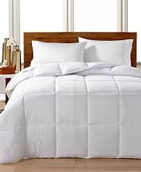 home design alternative comforter comforters and alternative macy s