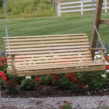 Amish Patio Furniture Testimonials