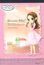 lovely white wish they have more lovely white products lovely white
