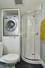 laundry in bathroom ideas bathroom with washer and dryer free online home decor