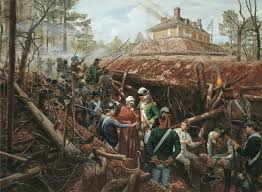 145 best colonial america images on pinterest american