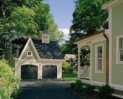 Cottage Style Garage Doors by Google Image Result For Http Www Plattbuilders Com Images