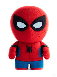 amazon com spider man by sphero cell phones u0026 accessories